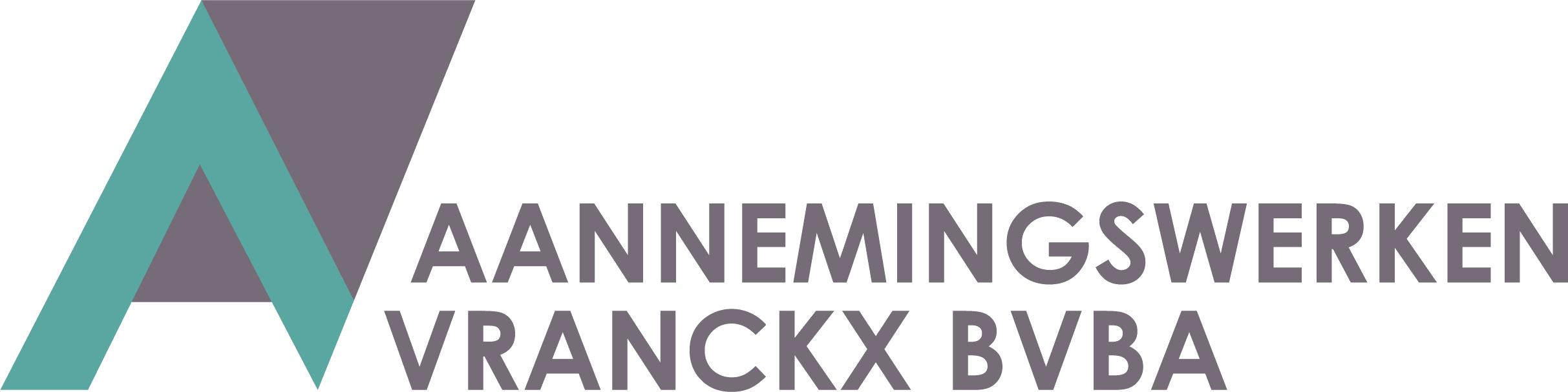 Aannemingswerken Vranckx BV